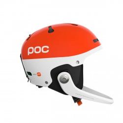 Casco sci Poc Artic SL 360° Spin