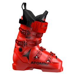 Redster Atomic Club Ski Sport 130 black rouge