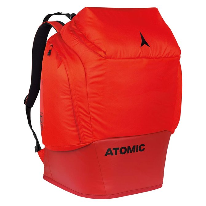Zaino Portascarponi Atomic RS Pack 90L