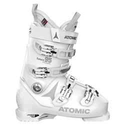 Scarpone sci Atomic Hawx Prime 95W da donna