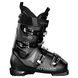 Ski boots Prime Atomic Hawx 85 W silver black