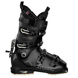Ski Boots Atomic Hawx 130 XTD Ultra Tech Gw black