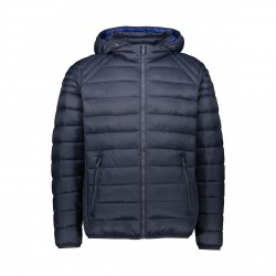 Down Jacket Men CMP