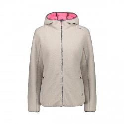 CMP Jacket