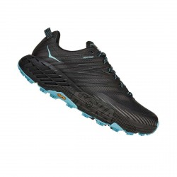 Zapatos Trail Running Hoka Speedgoat 4 Gtx W