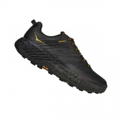 Zapatos Trail Running Hoka Speedgoat 4 Gtx