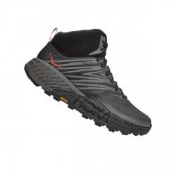 Chaussures de course sur sentier Hoka Speedgoat Mid Gtx