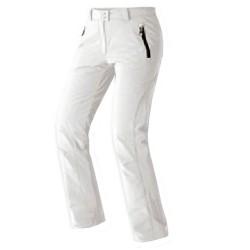 pantalon de ski Astrolabio femme