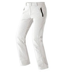 ski pants Astrolabio woman