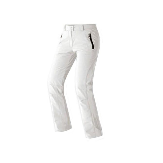 Pantaloni sci Astrolabio donna