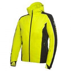 Esquí chaqueta hombre Rh + Primer