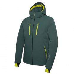 Jacket ski men Rh + Powder