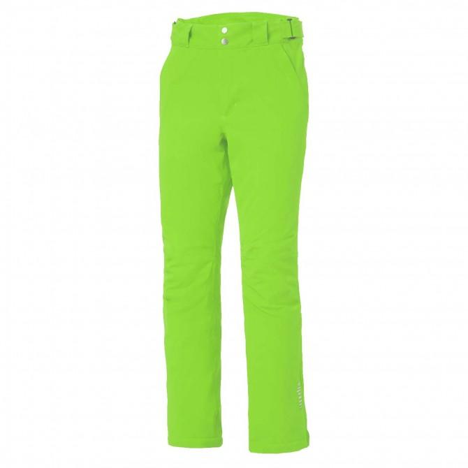 Pantaloni sci da uomo Rh Fitted