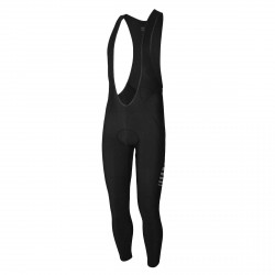 Cycling Bib Rh + man Winter BIBTIGHT