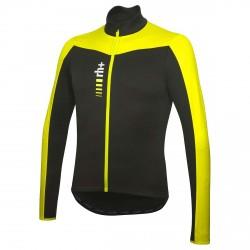 Cyclisme Jersey Rh + homme Blaze Jersey