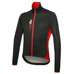 Jacket men's cycling Rh + Blaze Jacket