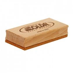 brosse ordinaire cork Soldà