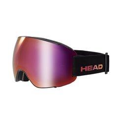 Masque de ski Head Magnify FMR + SL