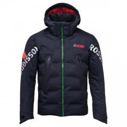 Rossignol Ski chaqueta hombre héroe Salida