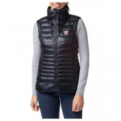 Gilet donna Rossignol Classic Light