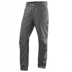 pantalones trekking Haglofs Mid II Fjell hombre