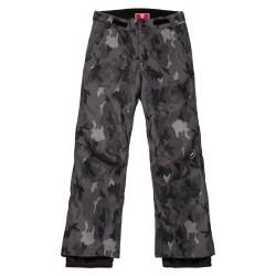 Pantaloni sci bambino Rossignol Ski Print
