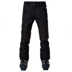 Pantaloni sci bambino Rossignol Ski
