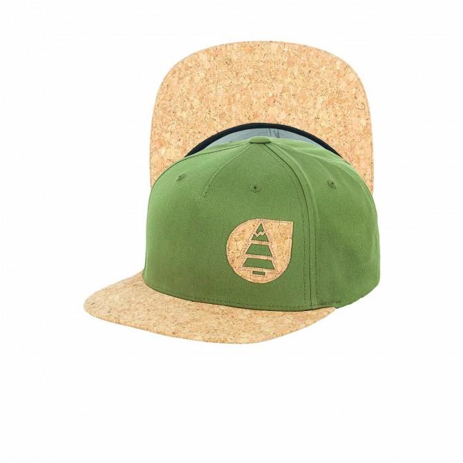 Cappello Picture Narrows