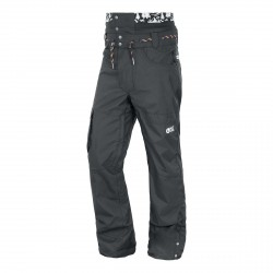 Under freeride pants Picture