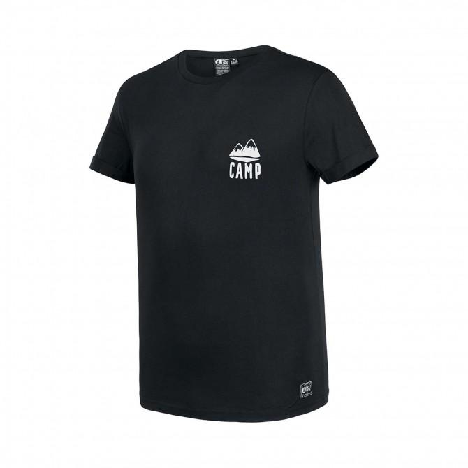 T-shirt Picture Mizpah