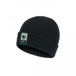 Picture gorro York