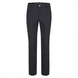 Pantalones Montura Adamello Hombre