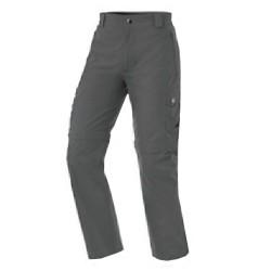 pantalones convertible Astrolabio Junior