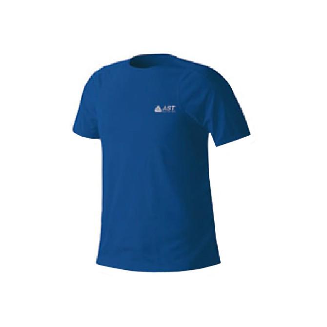 t-shirt running Astrolabio Uomo