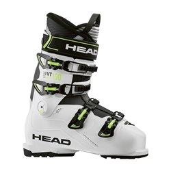 Ski boots Head EDGE LYT 110