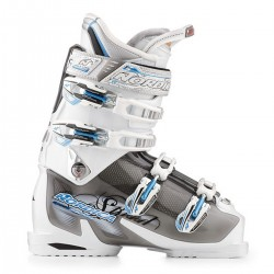 LADY SKI BOOTS Nordica Speedmachine 100 W