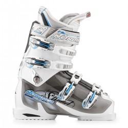scarponi sci Nordica Speedmachine 100 W