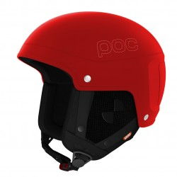 casques de ski Poc Skull Light
