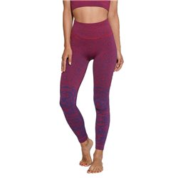 Leggings Dakota Reef Heart and Soul da donna