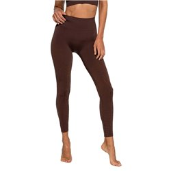 Leggings Daphne Flakes Heart and Soul da donna