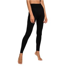 Leggings Lagoon Twinkling Heart and Soul da donna