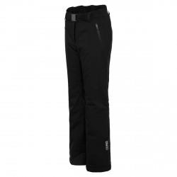 Pantaloni sci donna Colmar Sapporo Rec