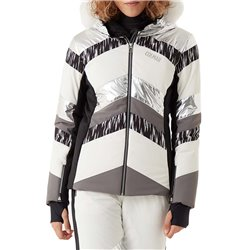 Ski Jacket Colmar Evostretch