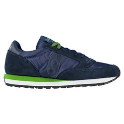 Sneakers Men's Saucony Jazz Original