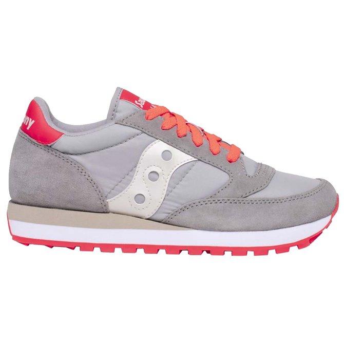 Sneakers da adulto Saucony Jazz Original