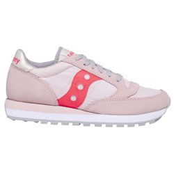 Sneakers da donna Saucony Jazz original
