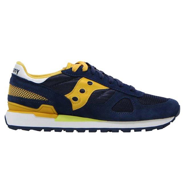 Sneakers da uomo Saucony Shadow Original