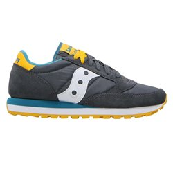 Sneakers da uomo Saucony Jazz Original