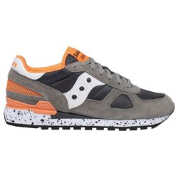 Sneakers da uomo Saucony Shadow