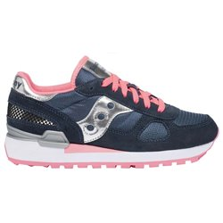 Sneakers da donna Saucony Shadow